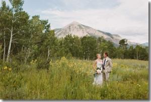 Wedding Officiating Lyrical Life Ceremonies Colorado