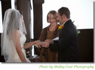 Lyrical Life Ceremonies Weddings Colorado