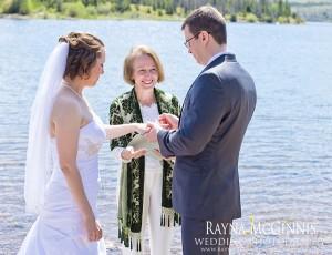 dillon-elopement-rayna-mcginnis-photography-020