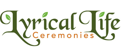 Lyrical Life Ceremonies